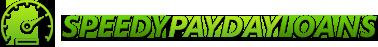 speedy-payday-loans-com logo